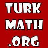 turkmath.org