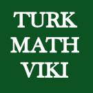 turkmathviki.org
